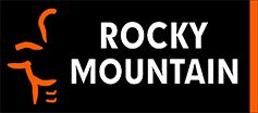 Rocky Mountain Fitness
