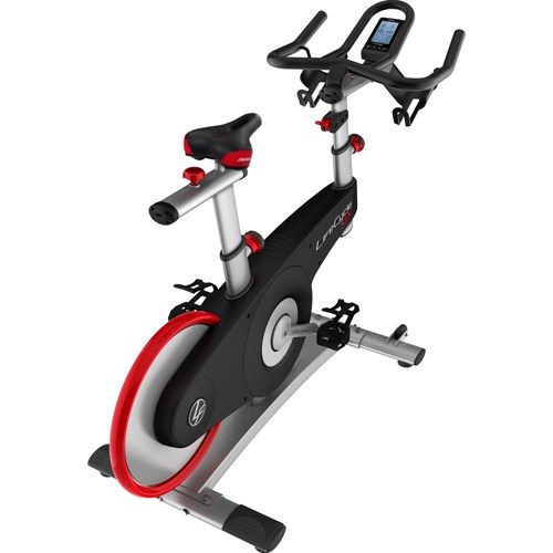 Life Fitness Gx Spin Bike Rocky Mountain Fitness