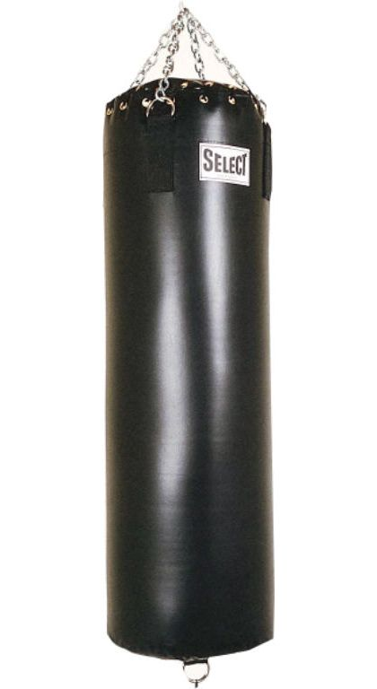 Select Heavy Bag 200lb S806