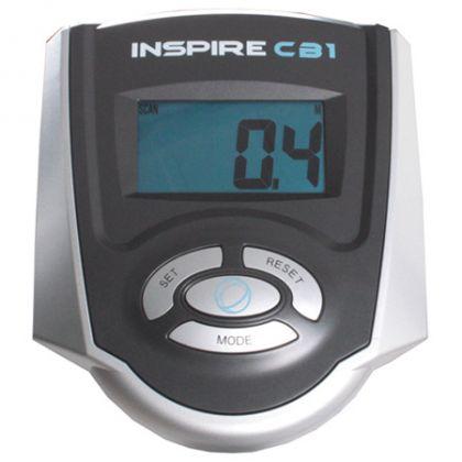 Inspire CB1 Cardio Air Bike