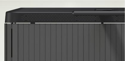 Lifecore Assault Air Runner Curve Manual Treadmill