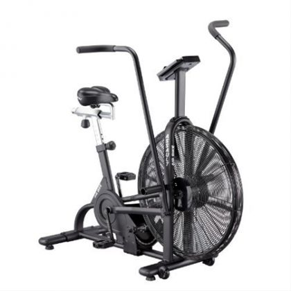 Lifecore Assault Air Bike Trainer