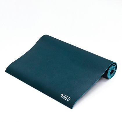 HALFMOON B MAT Yoga Mat