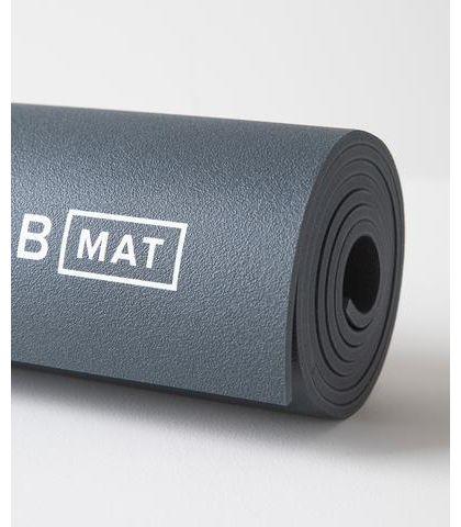 HALFMOON B MAT Yoga Mat STRONG