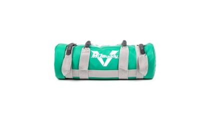 MD Buddy Weighted Training Bag