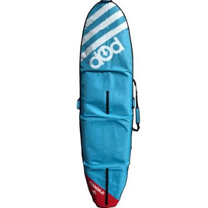 Summer of Savings - POP Paddle Board Package #1