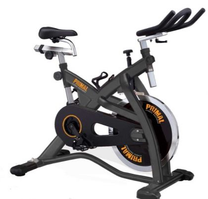 Primal Fitness IC 20 Indoor Cycle