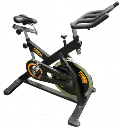 Primal Fitness IC10 Indoor Cycle