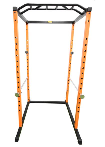 PRIMAL Fitness PRI30 Power Rack