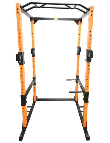 PRIMAL Fitness PRI40 Power Rack