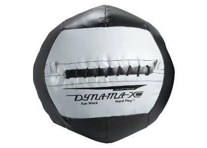 Dynamax 6lb Stinger Med Ball